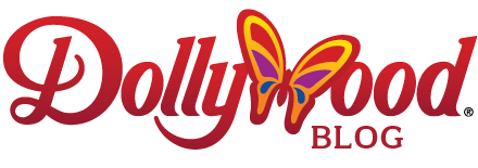 Dollywood Blog
