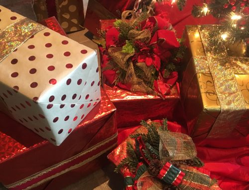 Top 4 Dollywood Experiences You Can Gift