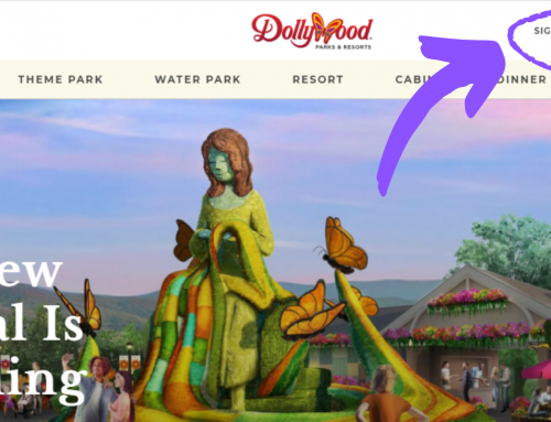 Hey, Passholders! You're Going to Love This!