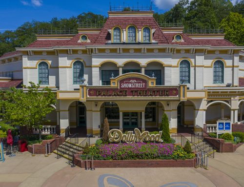 Myth Buster: Are Holidays Busier for Dollywood?