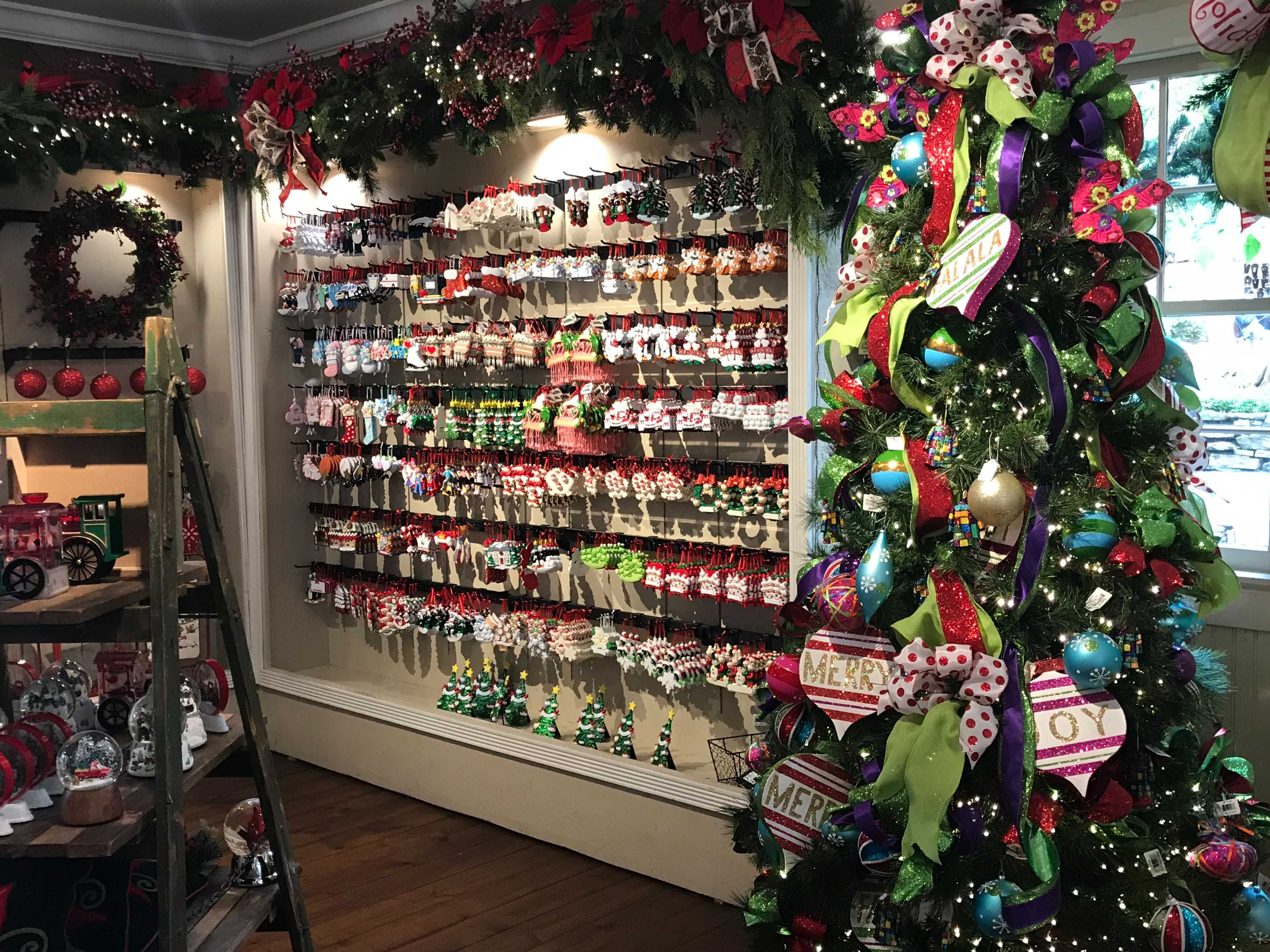Dollywood At Christmas 2021 Dollywood Christmas Merchandise Available Now Dollywood Blog