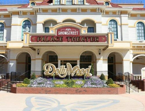 Like Dollywood Discounts? Read THIS!